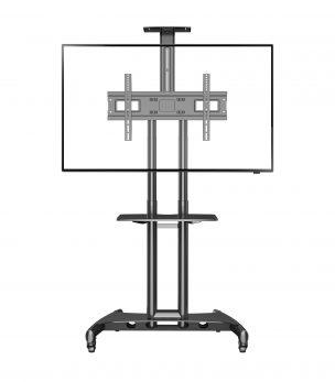 AVC3265ii MK3 TV Cart