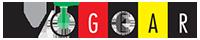AVGearShop Logo