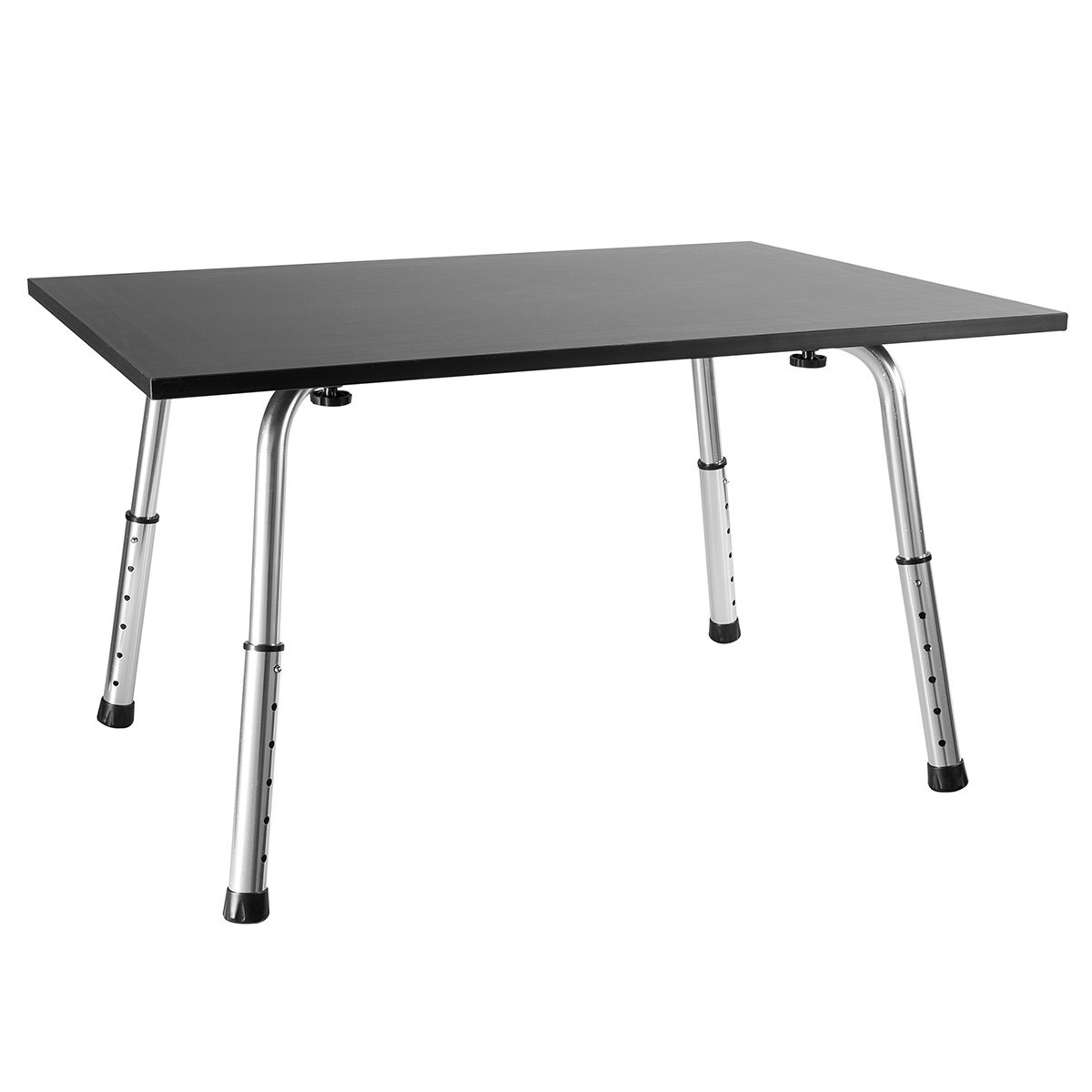 W6 Height Adjustable Workstation