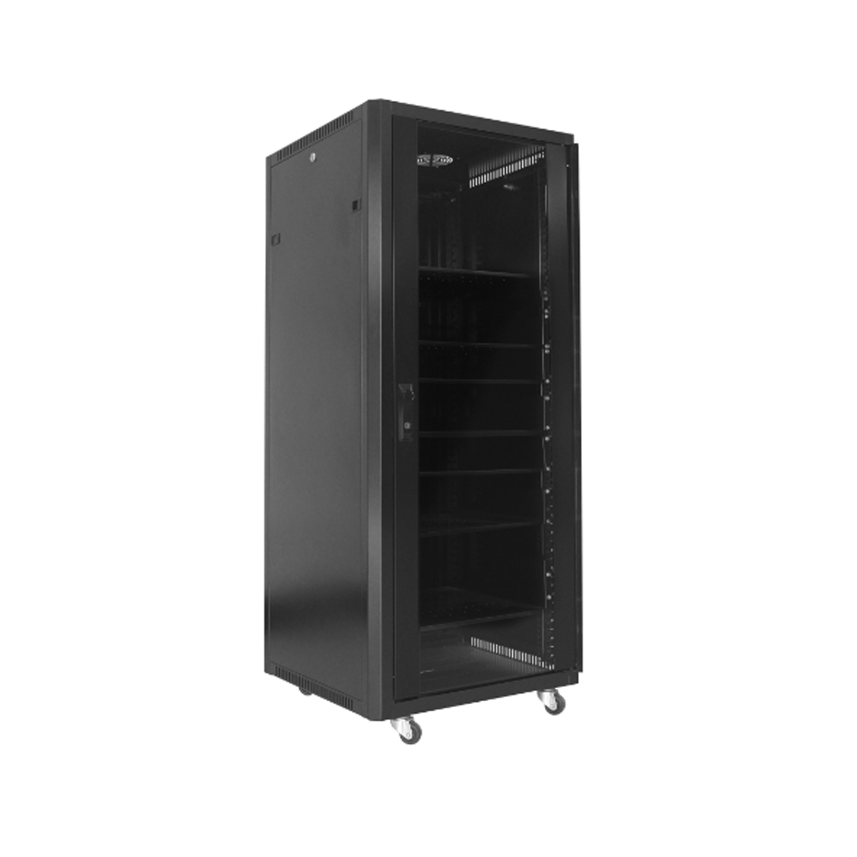 equipment youtube guide rack choosing to a racks watch