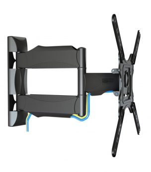 Universal AWM-3252 Articulating TV Mount