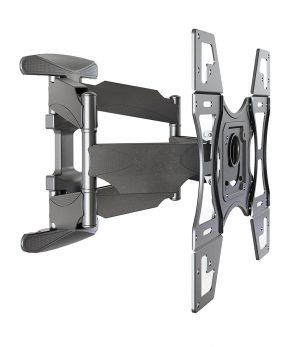 Universal AWM-3270 Articulating TV Mount