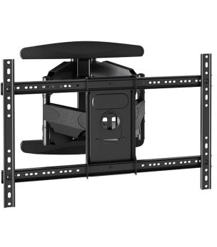 Universal AWM-4070 TV mount