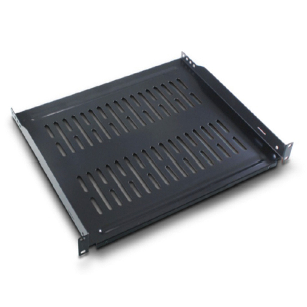 "SSYS-S2UV 14"" Vented Shelf"
