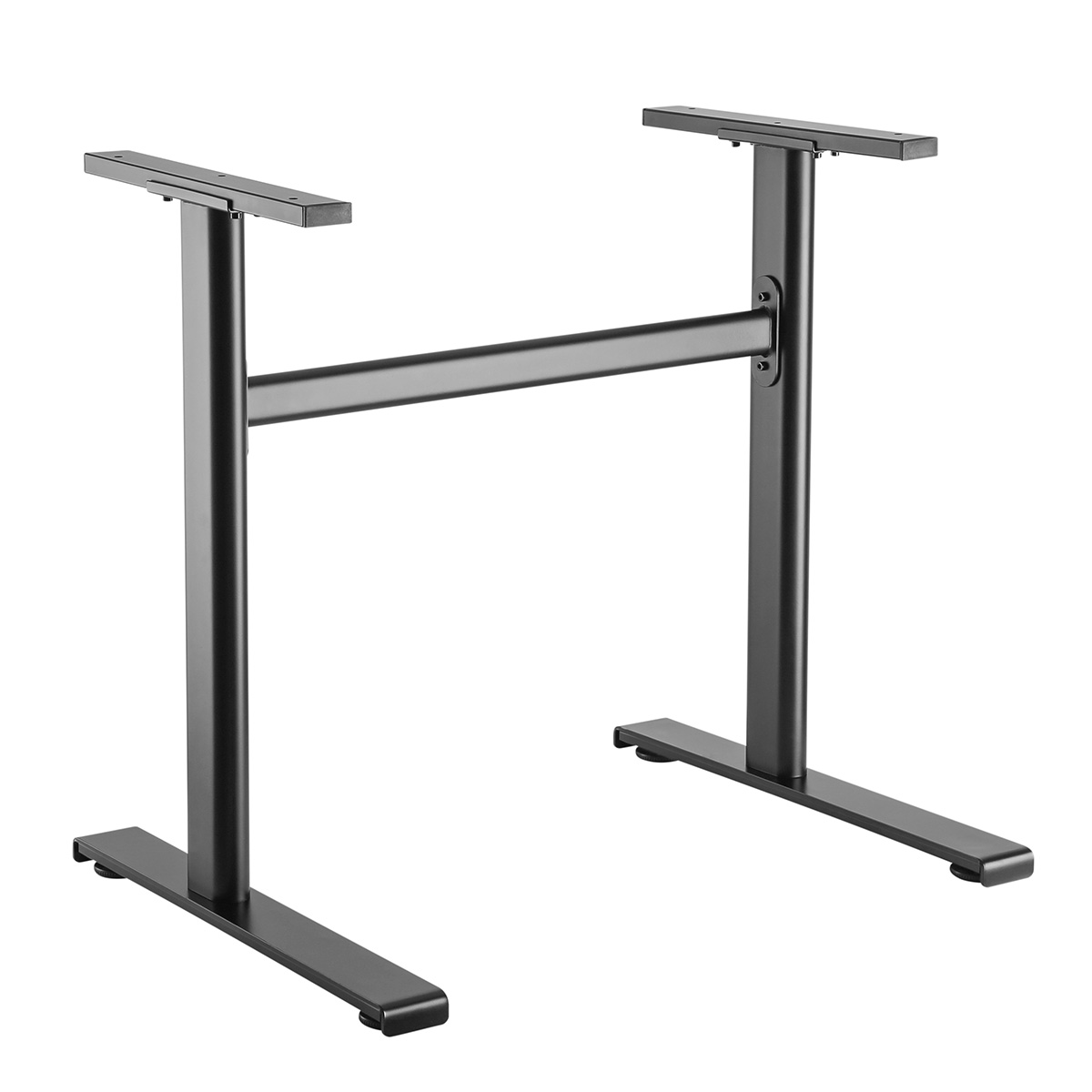 DR-BASE Sit to Stand Workstation Base