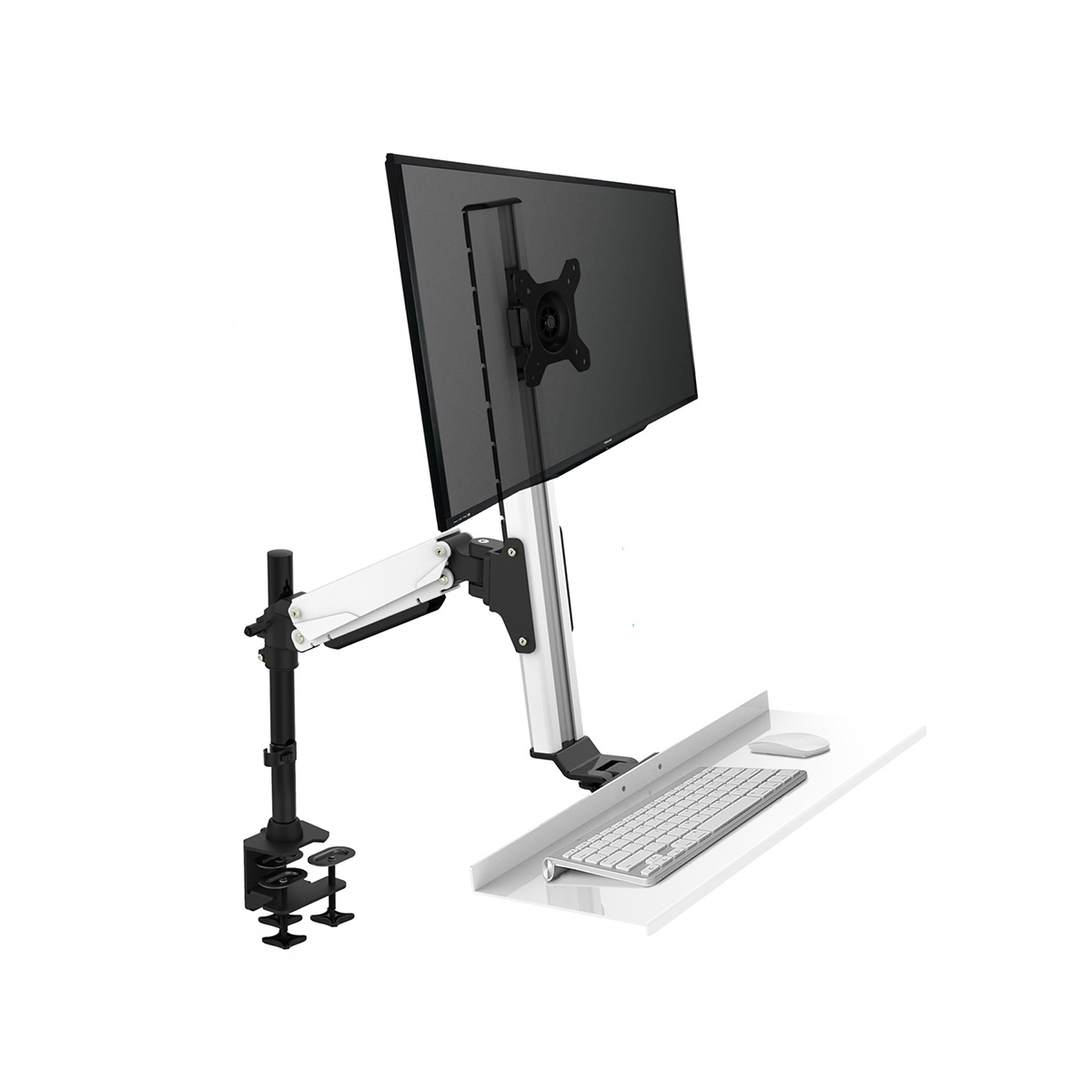 FD-1 Universal Desk Mount