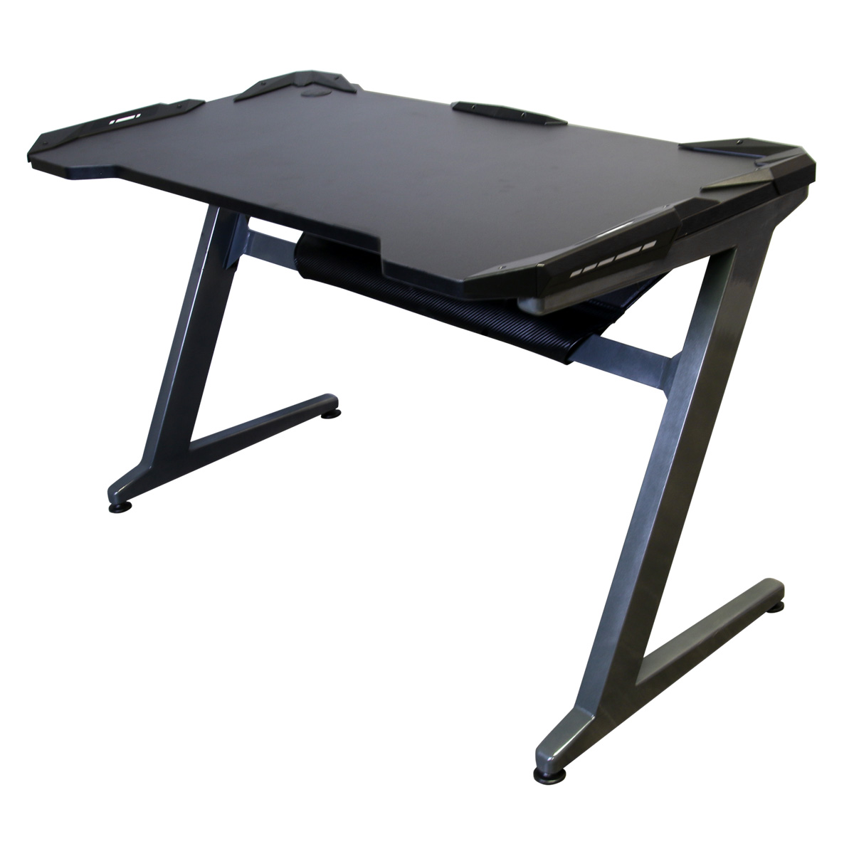 Gaming Desk Z