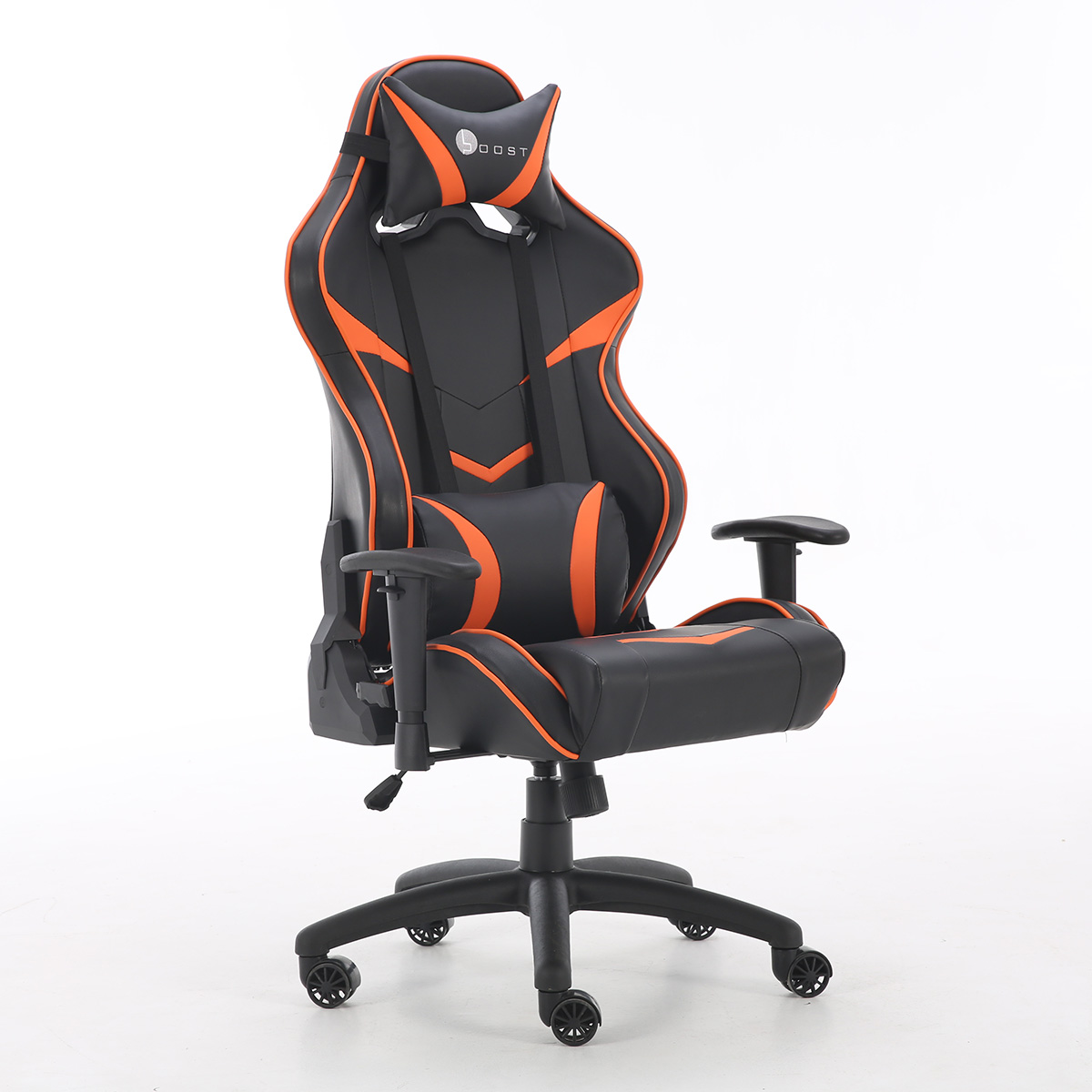 GC-BORANGEii Gaming Chair