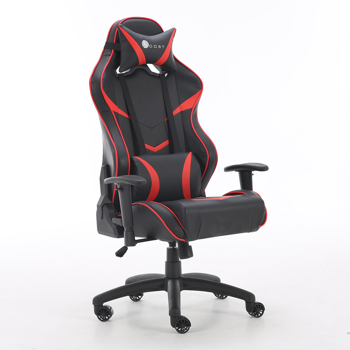 GC-BREDii Gaming Chair