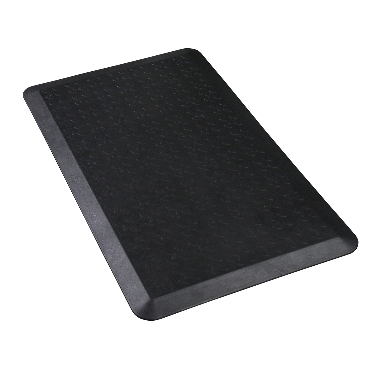 OrthoMat37 Anti-Fatigue Mat