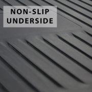 OrthoMAT32 Non-Slip Underside