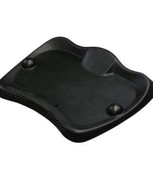 OrthoMAT27T Anti-Fatigue Comfort Mat