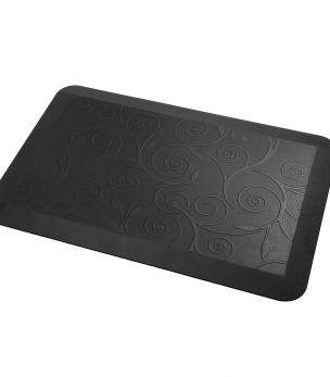 OrthoMAT32ii Anti-Fatigue Standing Mat