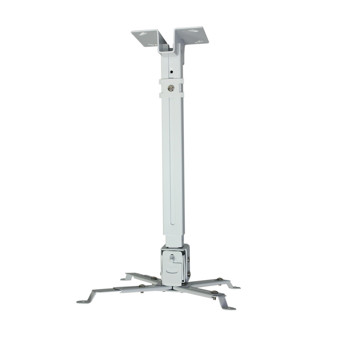 Universal Projector Ceiling Mount Pm4365f Wh Boost