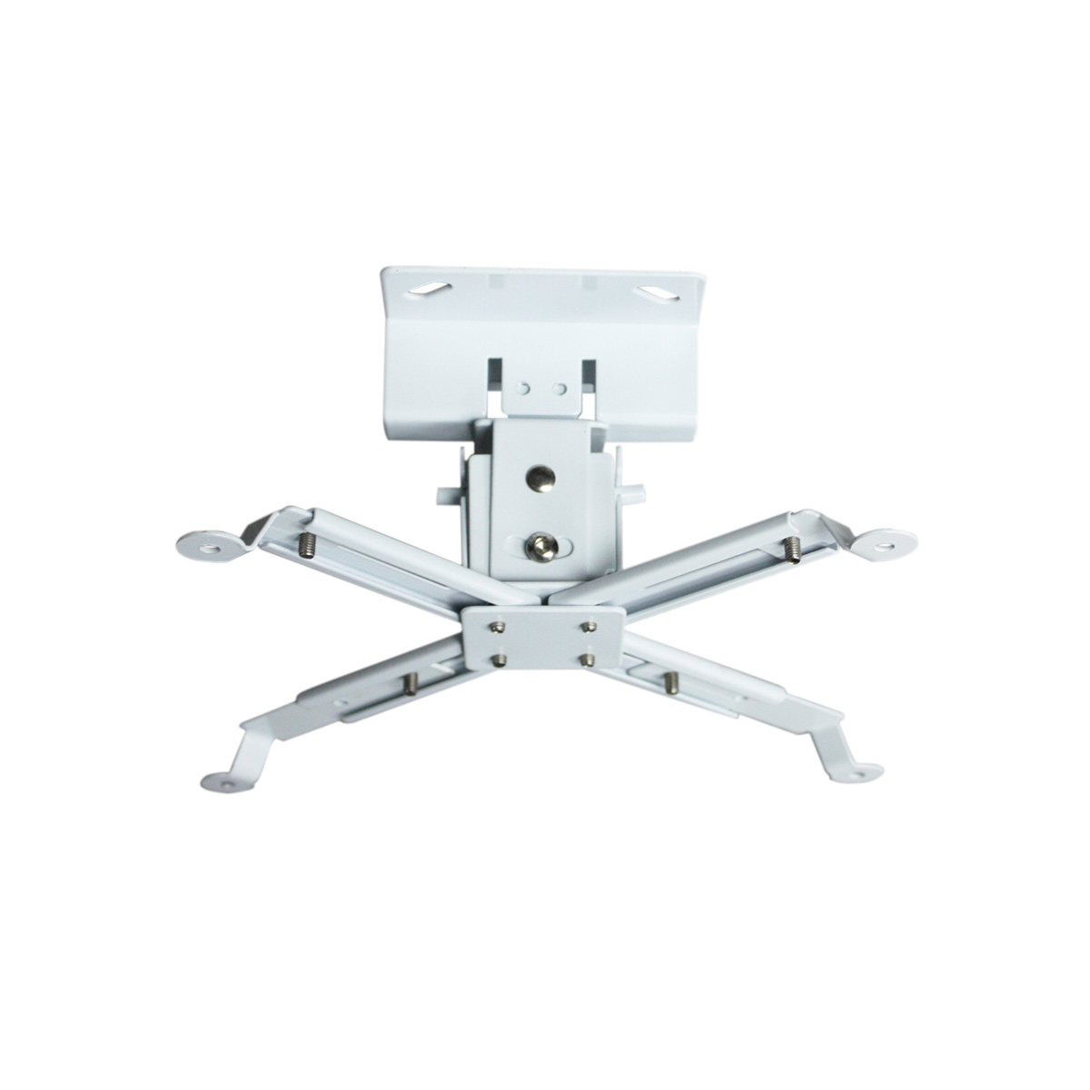 monitor smart vesa light downloads mount incl ceiling series bracket metre selector