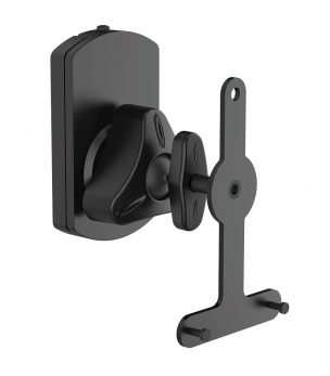 SSB-30 Speaker Wall Bracket/Mount